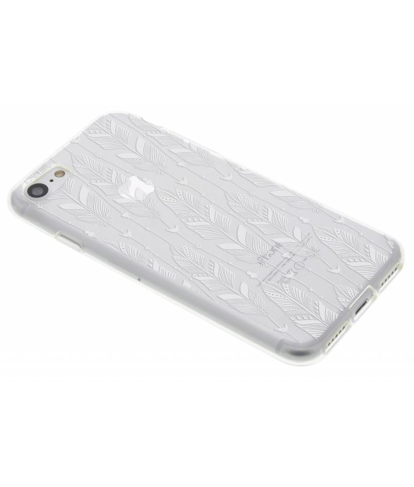 Design Backcover iPhone 8 / 7