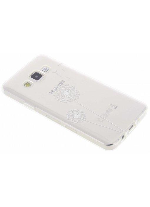 Design Backcover Samsung Galaxy A3