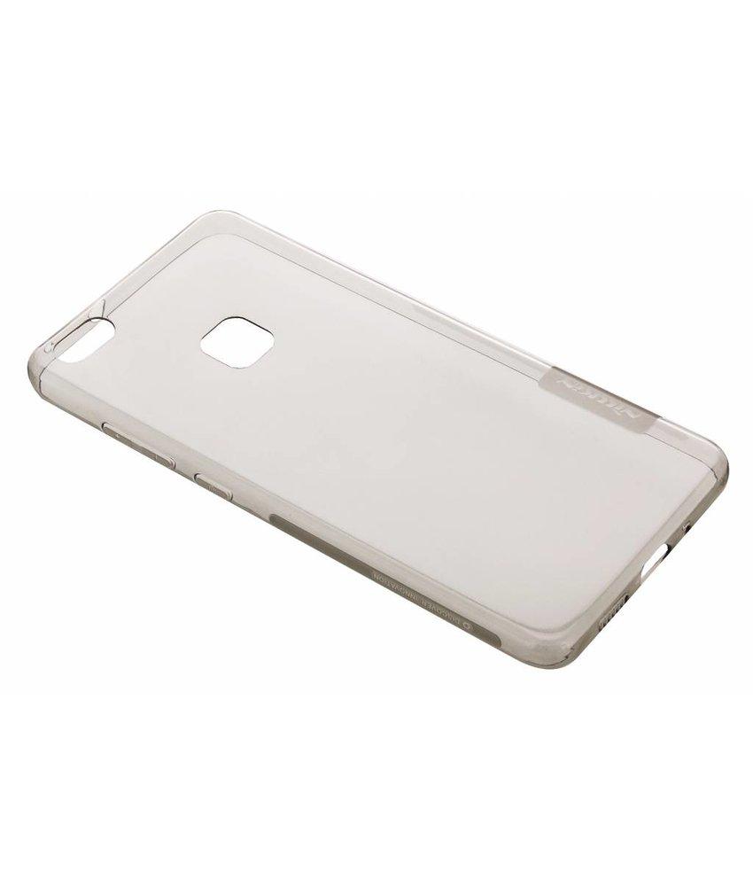 Nillkin Nature Backcover Huawei P10 Lite