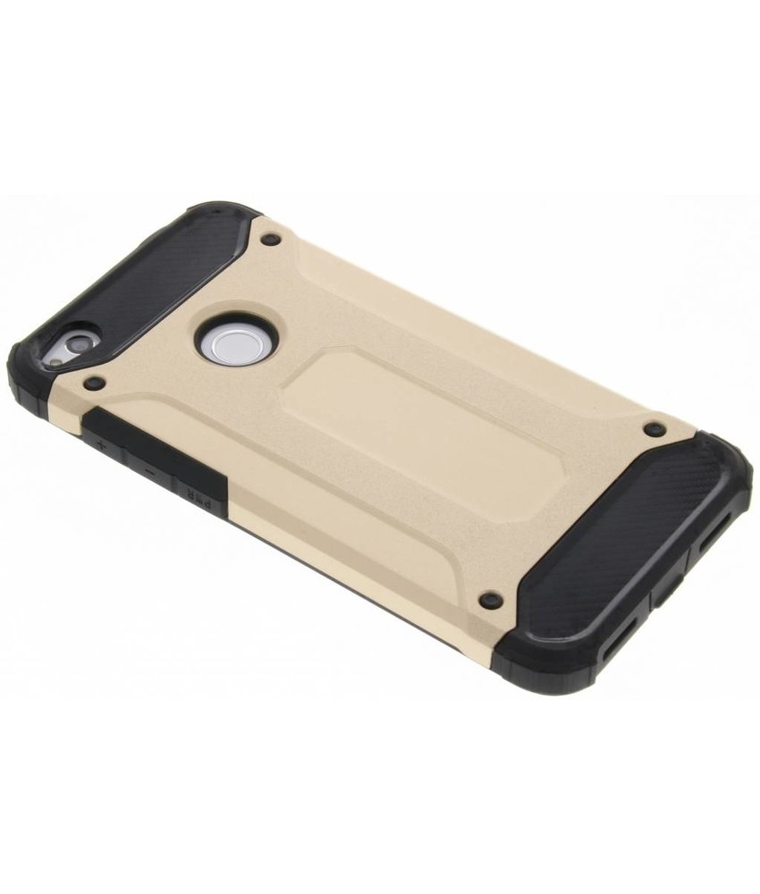 Rugged Xtreme Backcover Huawei P8 Lite (2017)