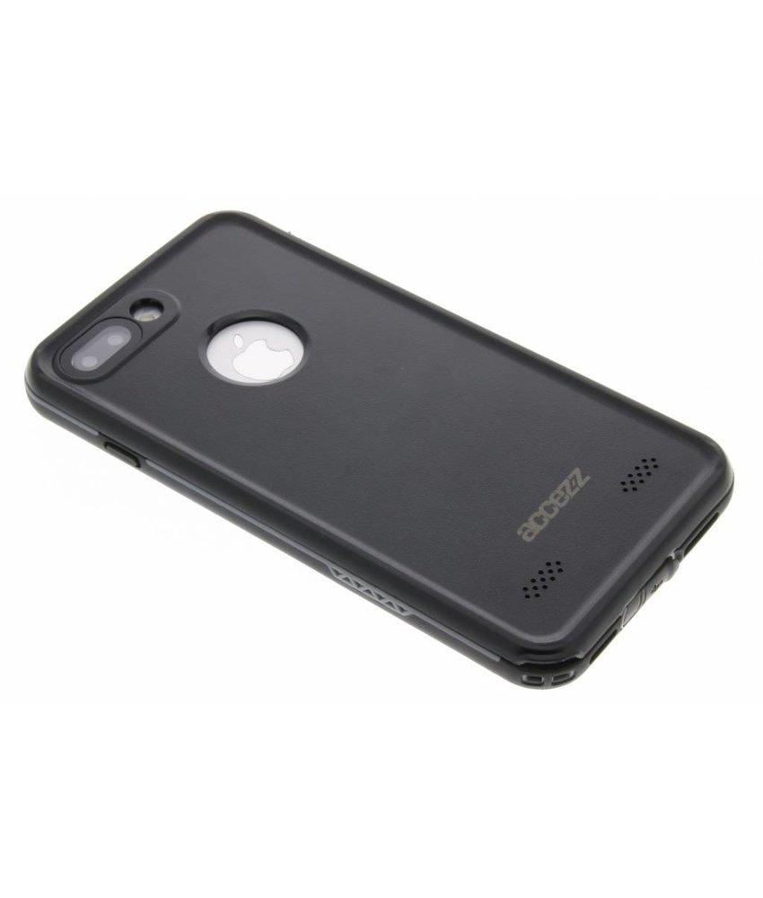 Accezz Waterproof Case iPhone 8 Plus / 7 Plus