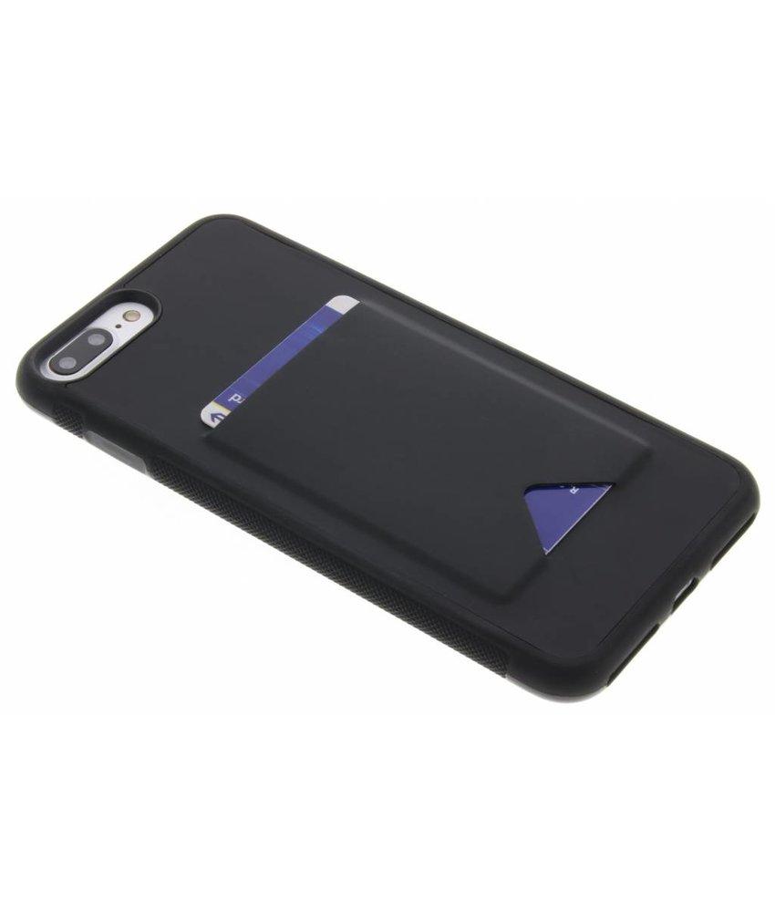 Dux Ducis Cardslot Backcover iPhone 8 Plus / 7 Plus