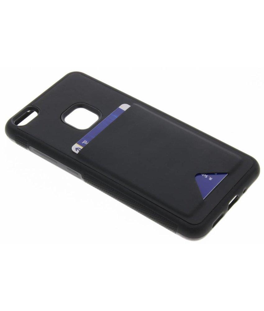 Dux Ducis Cardslot Backcover Huawei P10 Lite