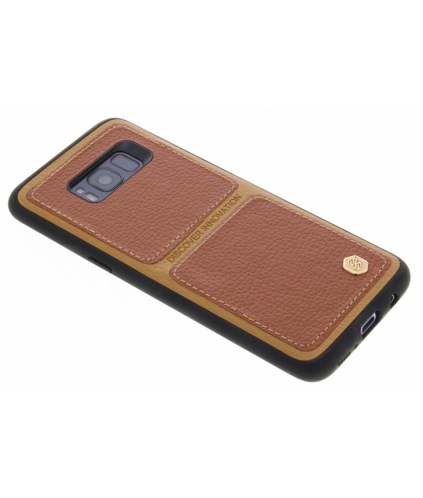 Nillkin Burt Hardcase Samsung Galaxy S8