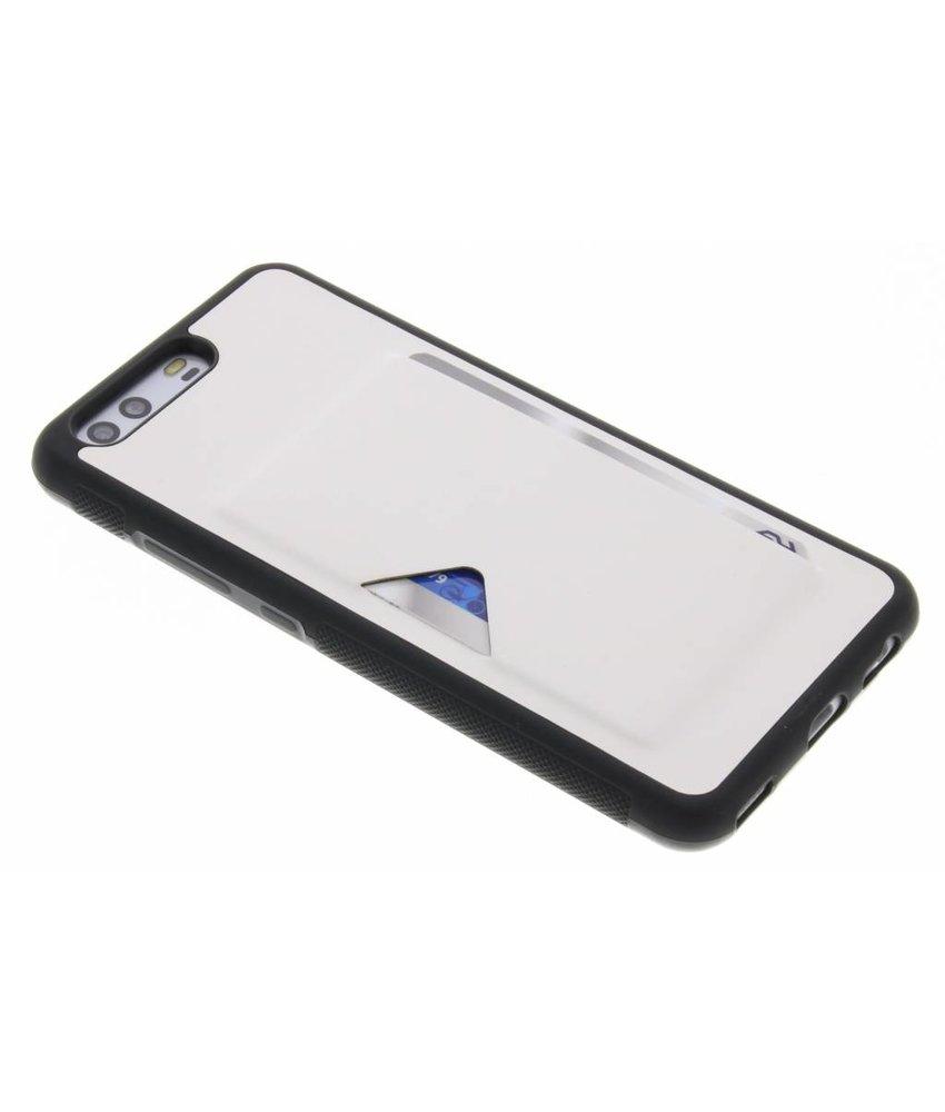 Dux Ducis Cardslot Backcover Huawei P10