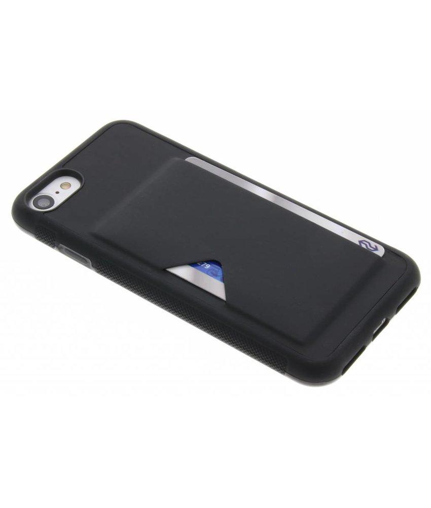 Dux Ducis Cardslot Backcover iPhone 8 / 7