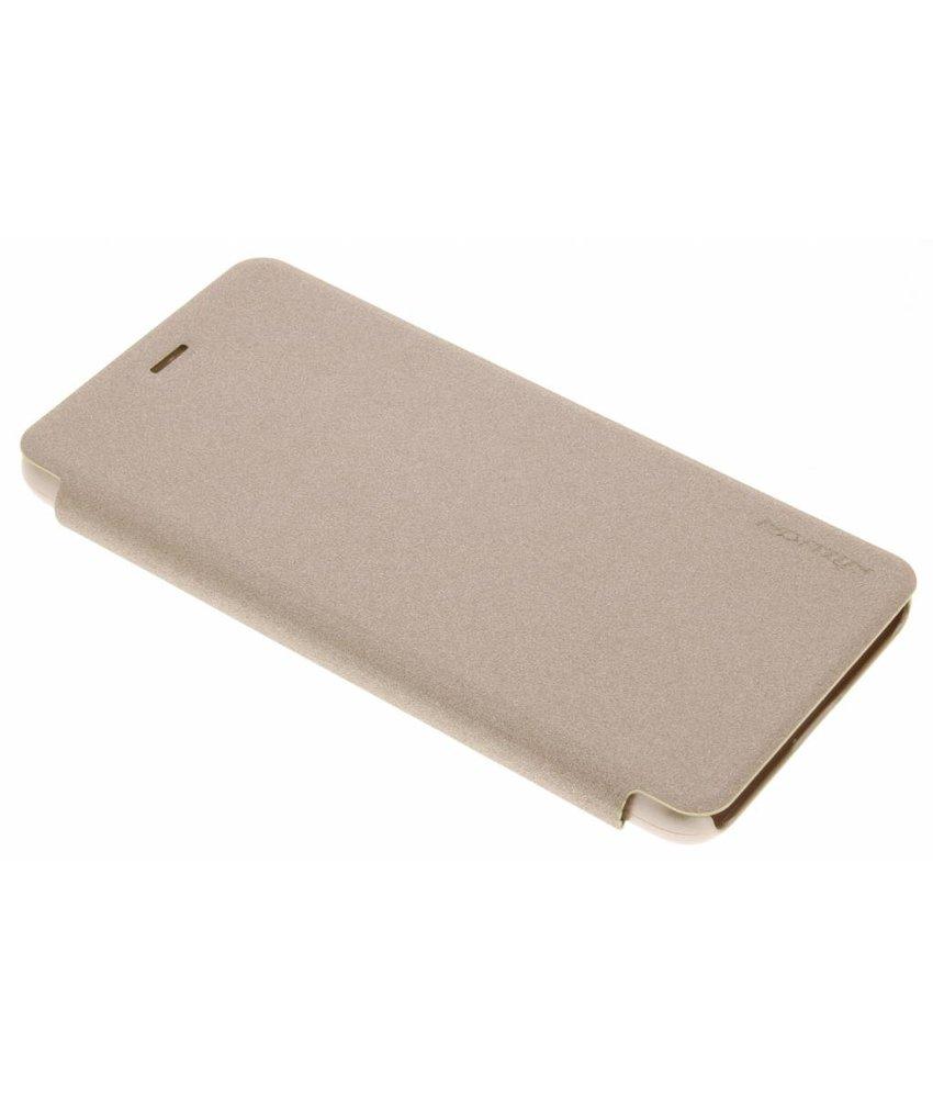 Nillkin Sparkle Slim Booktype Huawei P10 Lite