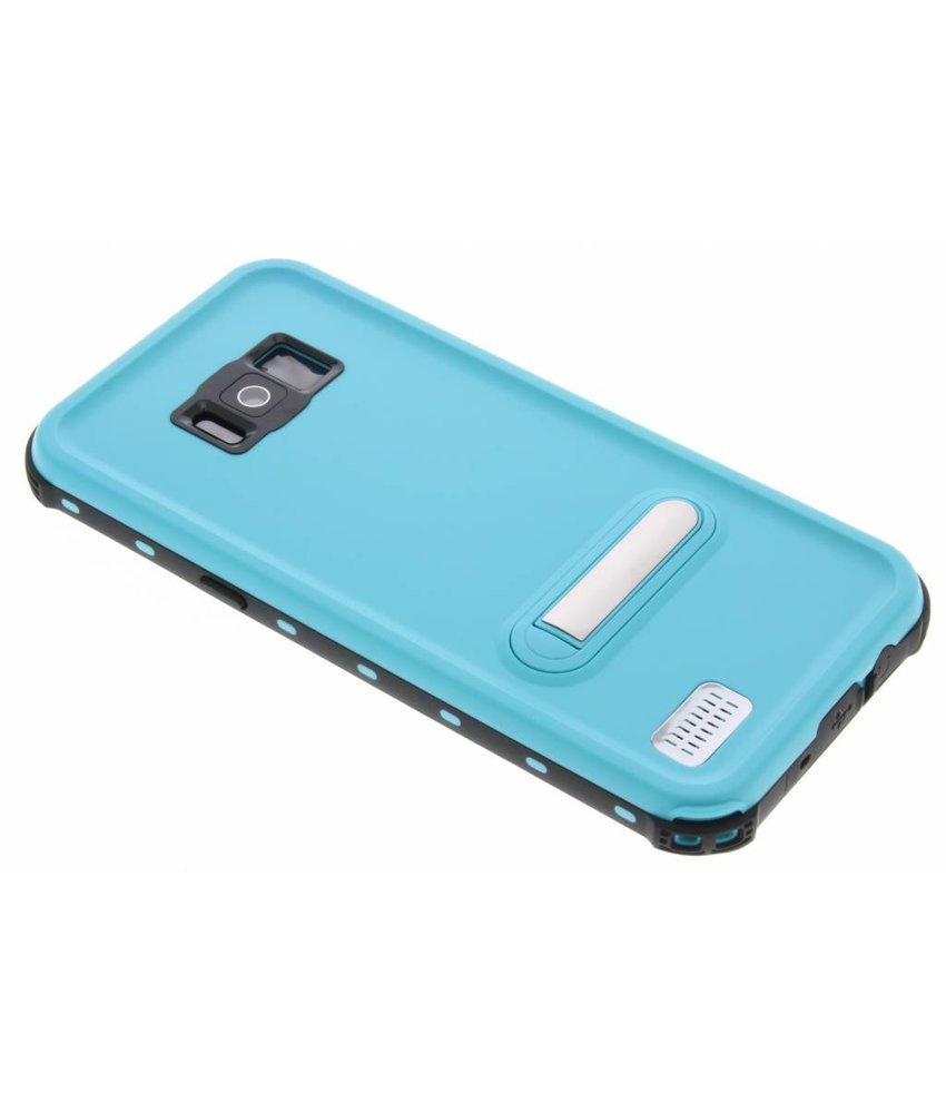 Redpepper Dot Plus Waterproof Backcover Samsung Galaxy S8 Plus