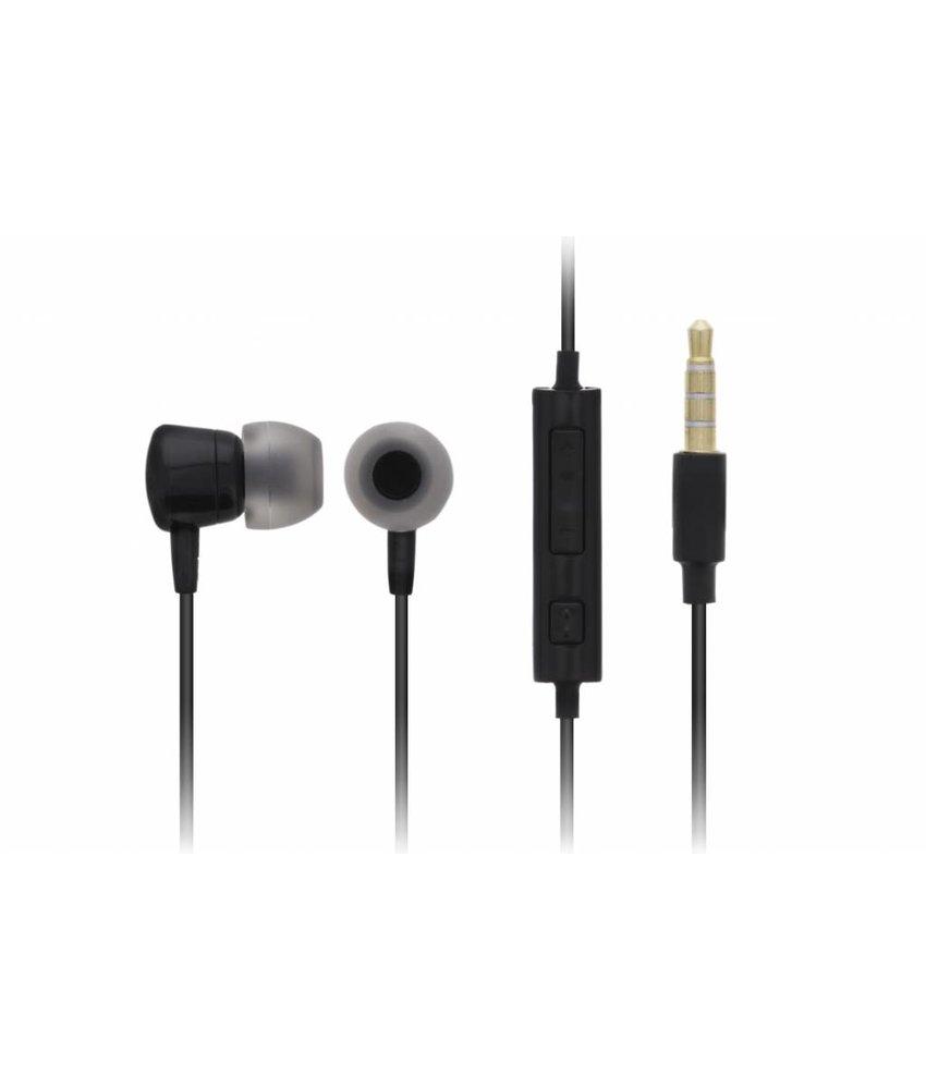 Samsung Earphones HS1303 - Zwart