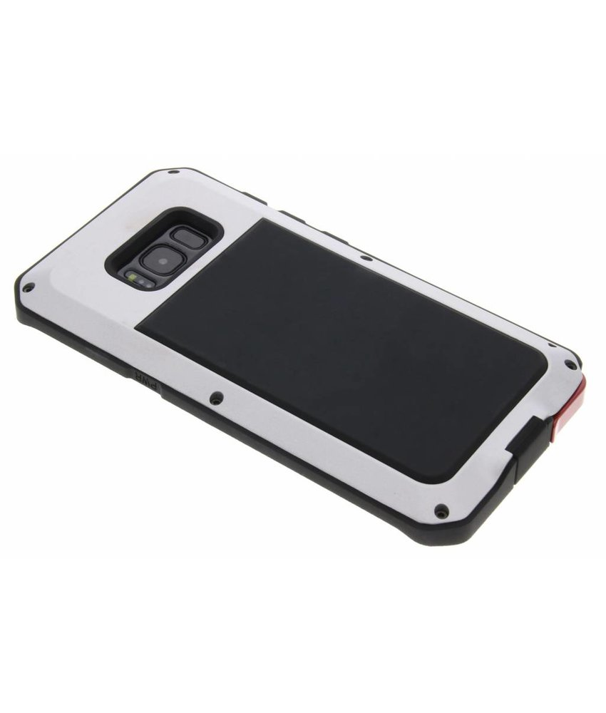 Redpepper Giant Extreme Protect Case Samsung Galaxy S8