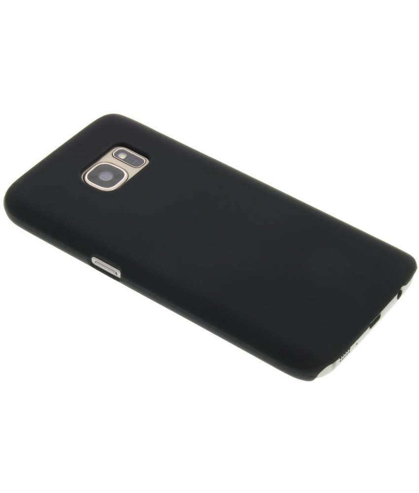 Effen Backcover Samsung Galaxy S7