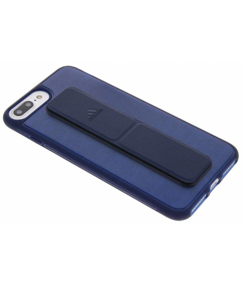adidas Sports Grip Backcover iPhone 8 Plus / 7 Plus / 6(s) Plus