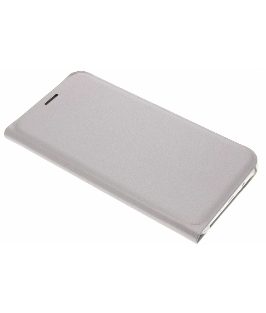 Luxe Slim Booktype Samsung Galaxy J7
