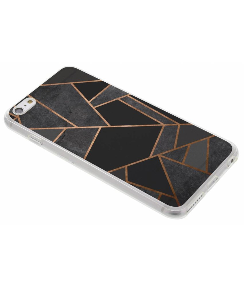 Design Backcover iPhone 6(s) Plus