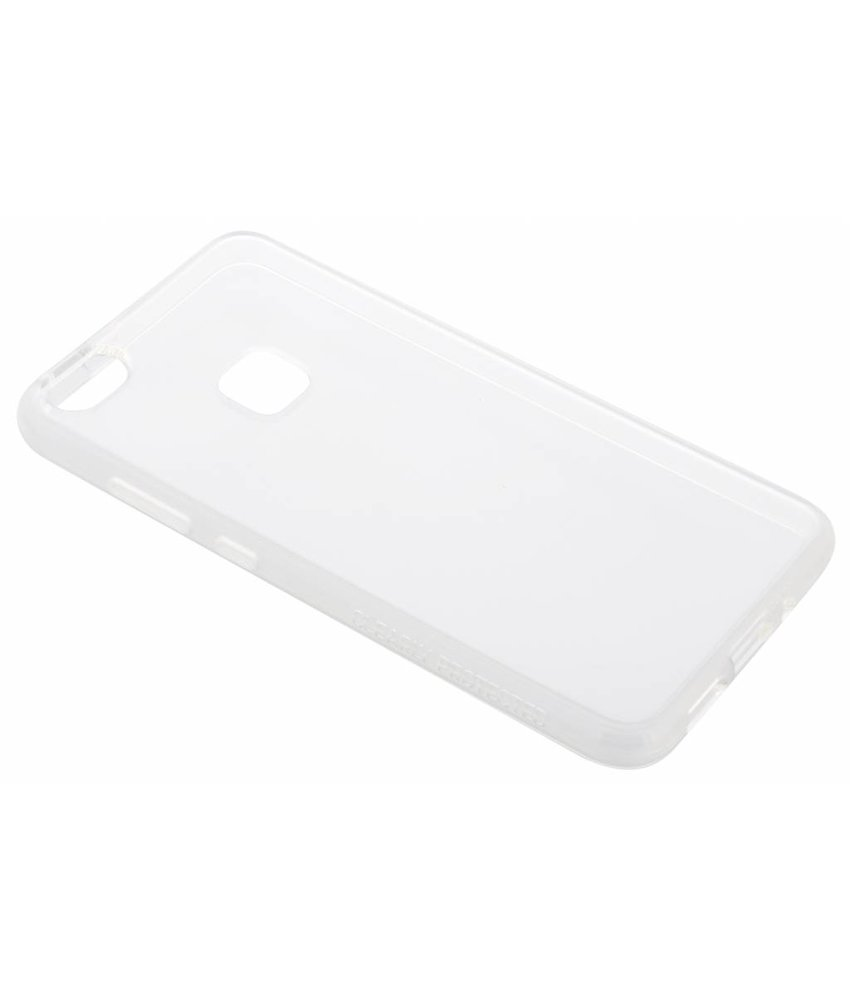 OtterBox Clearly Protected Backcover Huawei P10 Lite