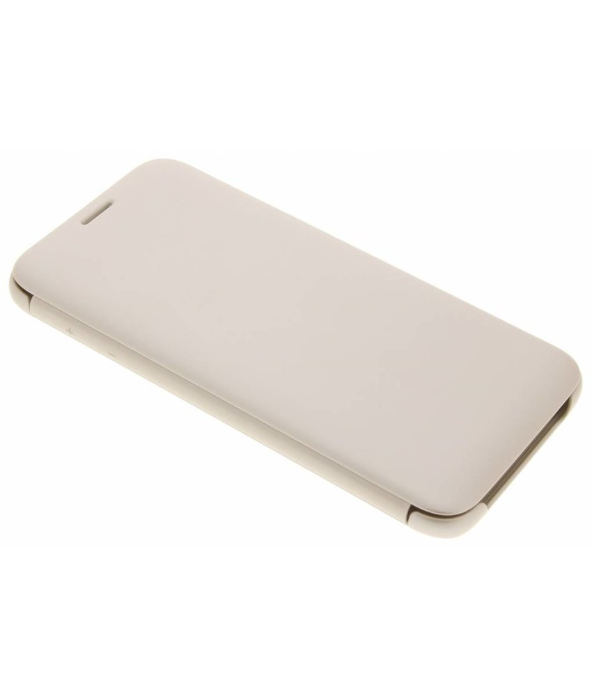 Samsung Wallet Booktype Samsung Galaxy J5 (2017)