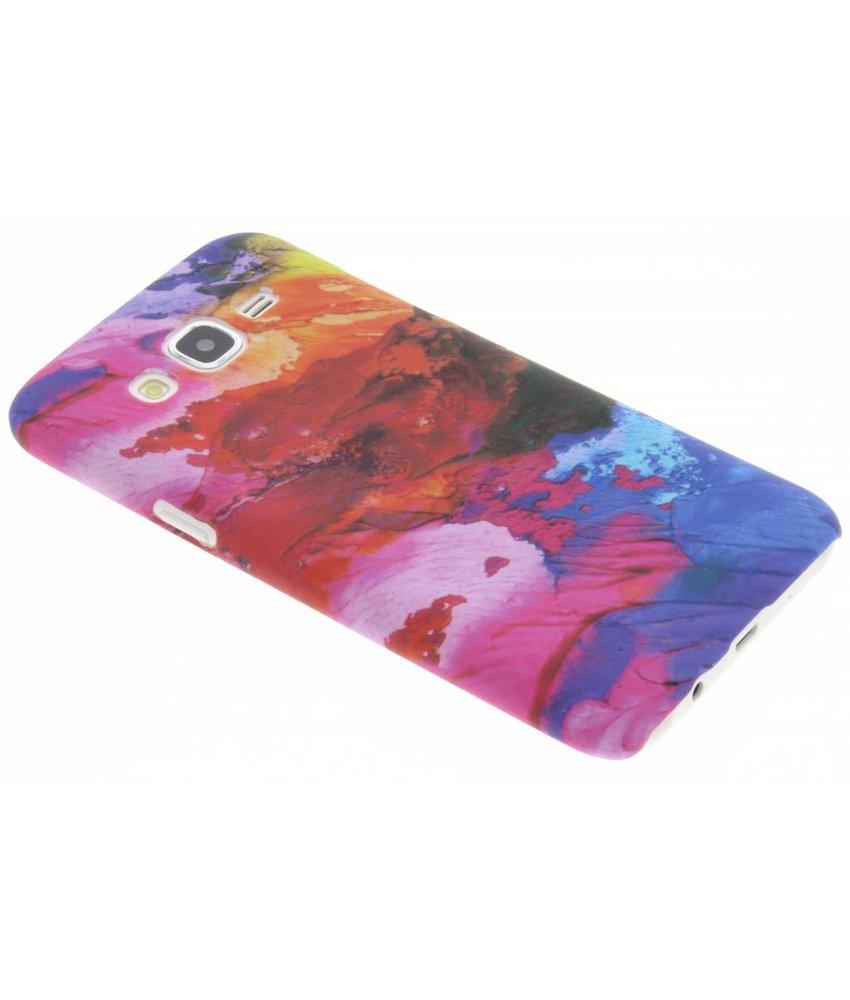 Design Backcover Samsung Galaxy J5