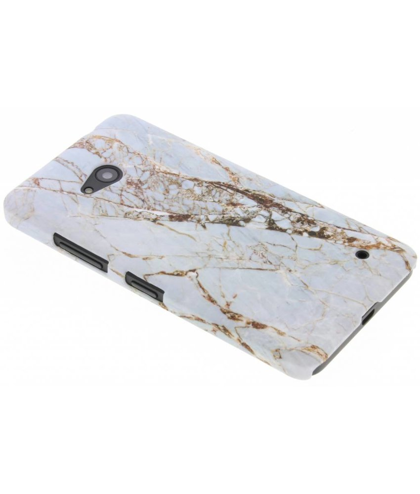 Design Hardcase Backcover Microsoft Lumia 640