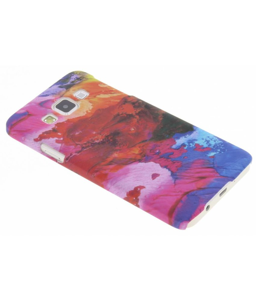 Design Backcover Samsung Galaxy A3