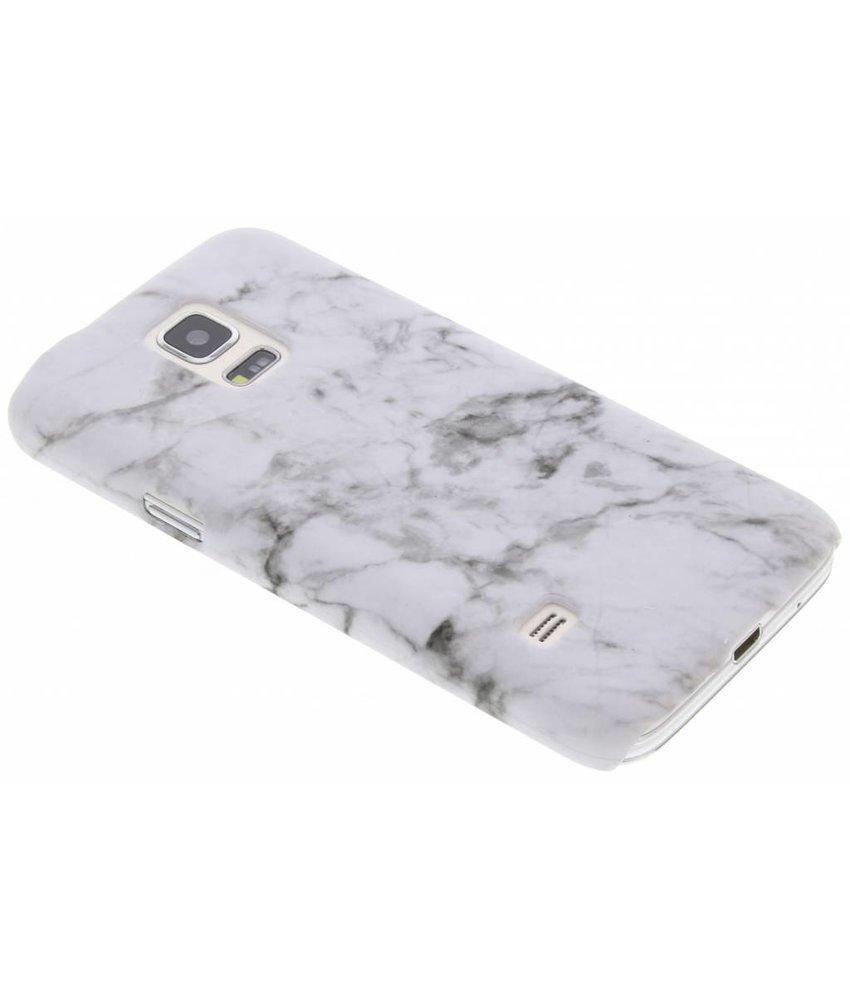 Design Hardcase Backcover Samsung Galaxy S5 Mini