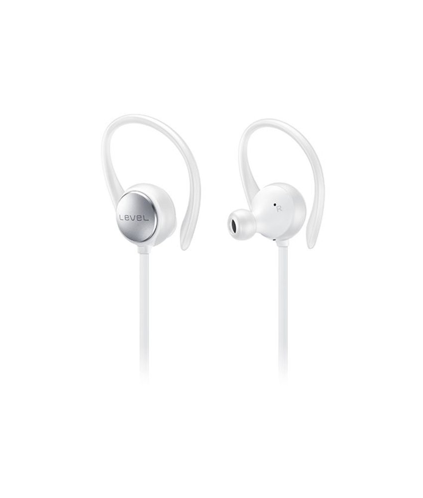 Samsung Level Active Headphone
