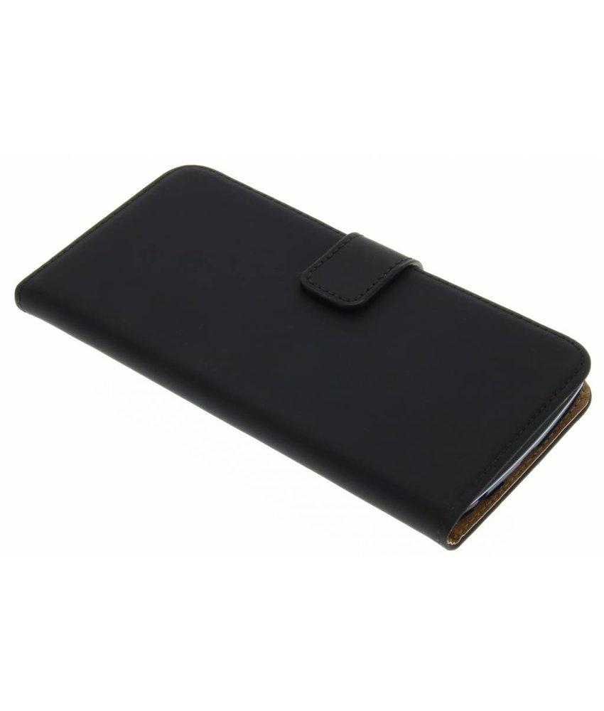 Selencia Luxe Hardcase Booktype LG K10
