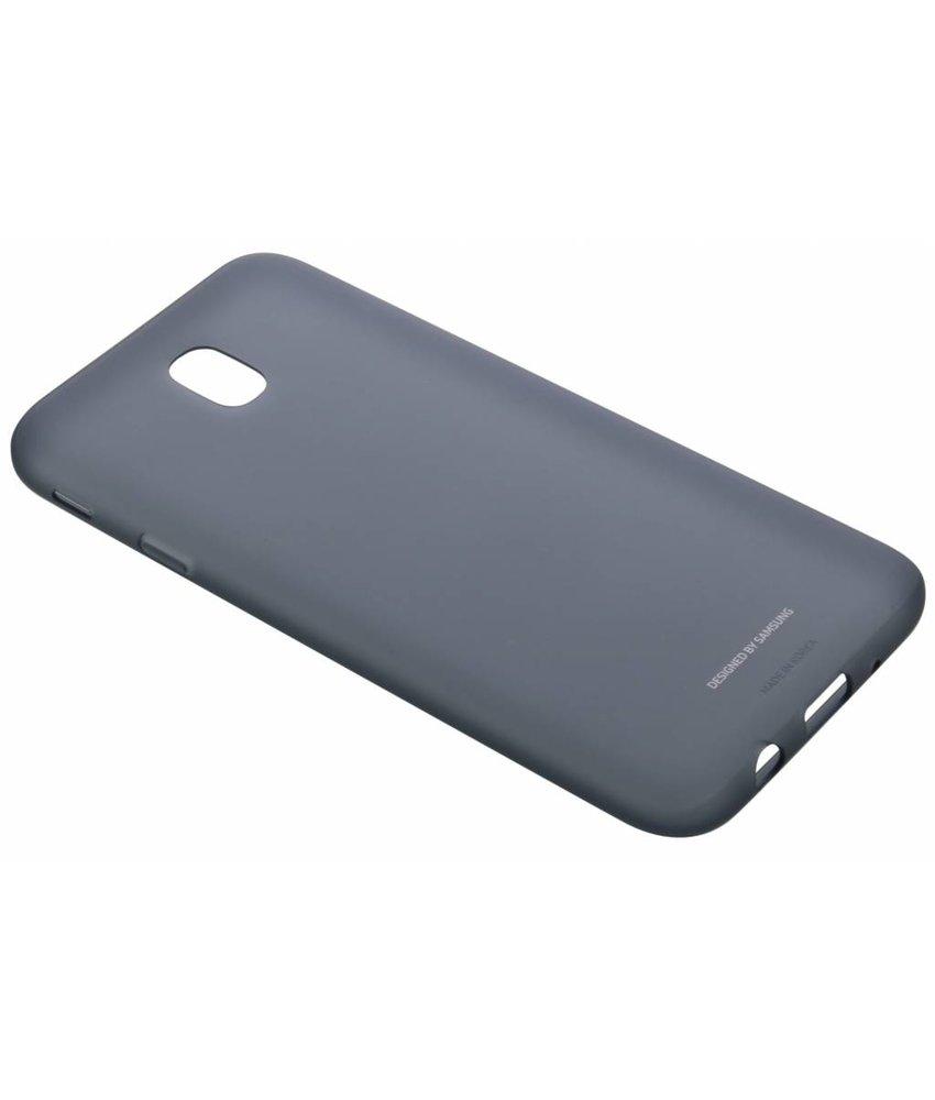 Samsung Jelly Backcover Samsung Galaxy J7 (2017)