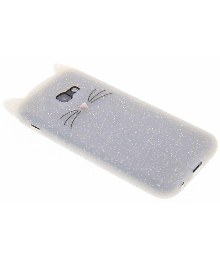 Kat Backcover Samsung Galaxy A5 (2017)