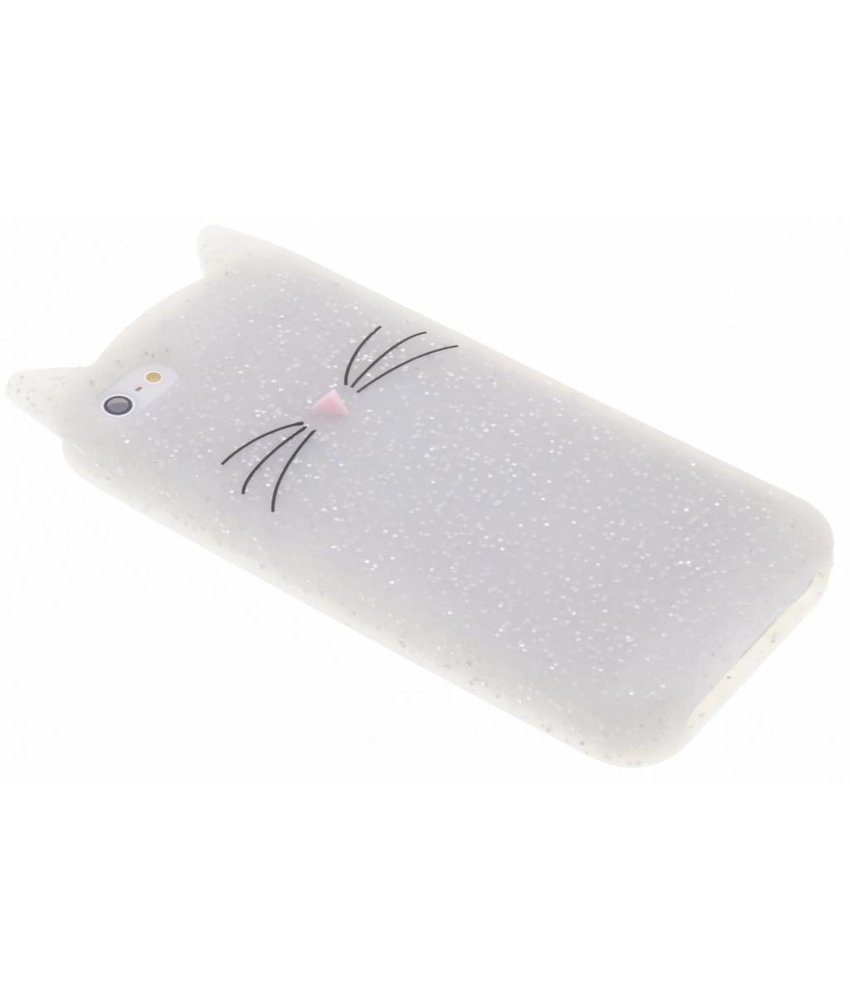 Kat Backcover iPhone SE / 5 / 5s