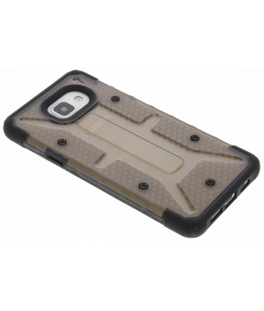 Xtreme Defender Backcover Samsung Galaxy A5 (2016)