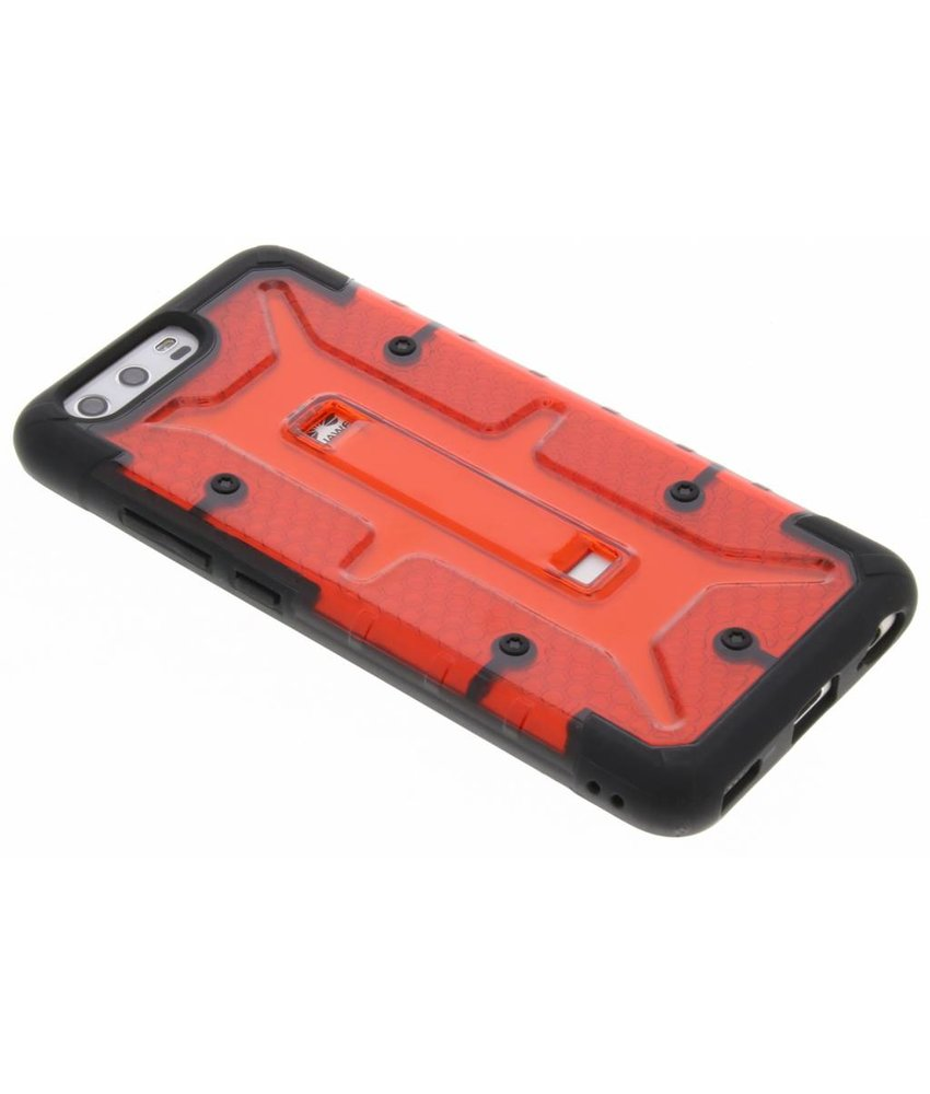 Xtreme Defender Backcover Huawei P10