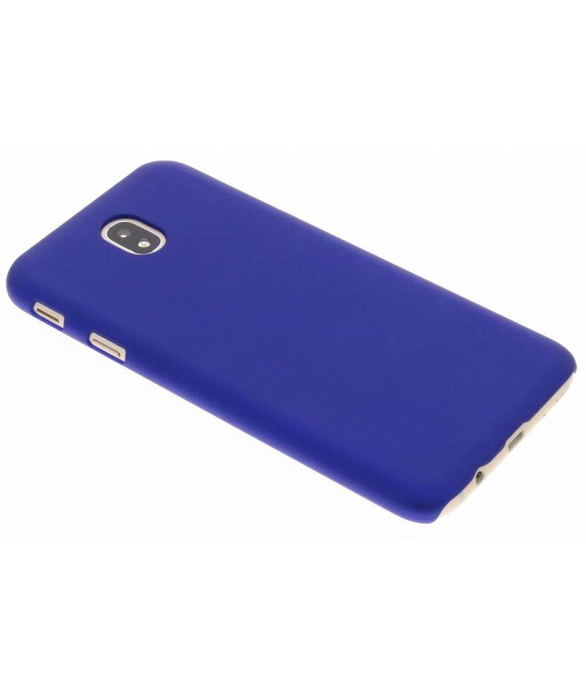 Effen Backcover Samsung Galaxy J7 (2017)