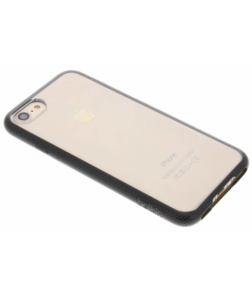 Belkin Air Protect SheerForce Backcover iPhone 8 / 7