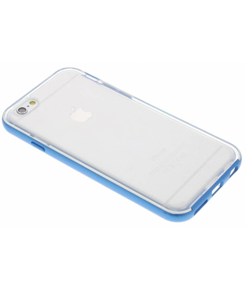 Bumper Backcover iPhone 6 / 6s