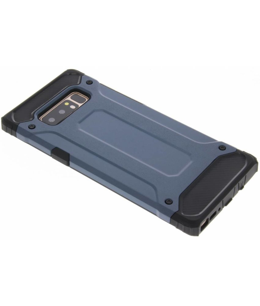 Rugged Xtreme Backcover Samsung Galaxy Note 8