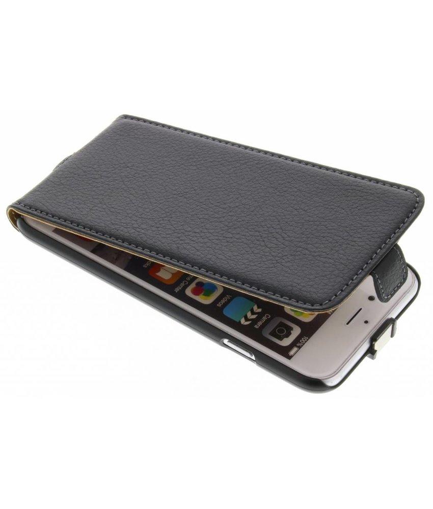 Hama Smartcase iPhone 6 / 6s