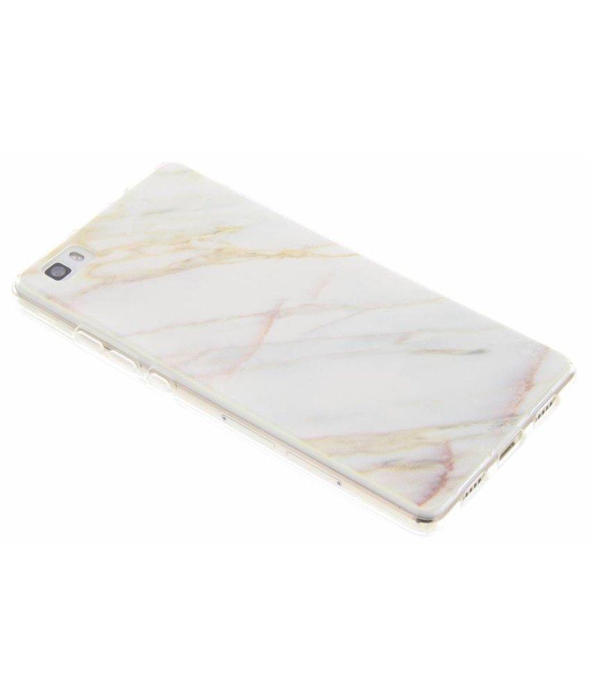 Design Backcover Huawei P8 Lite