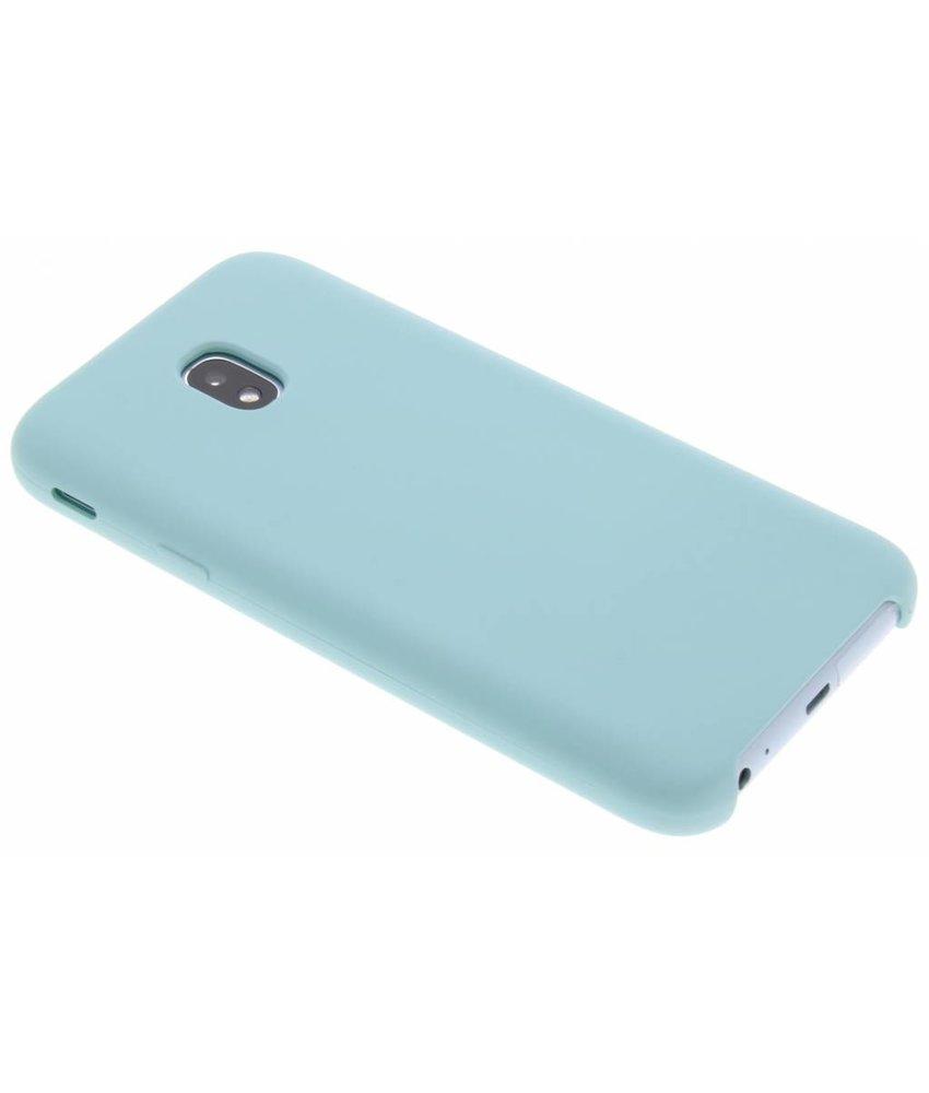 Matte Backcover Samsung Galaxy J3 (2017)