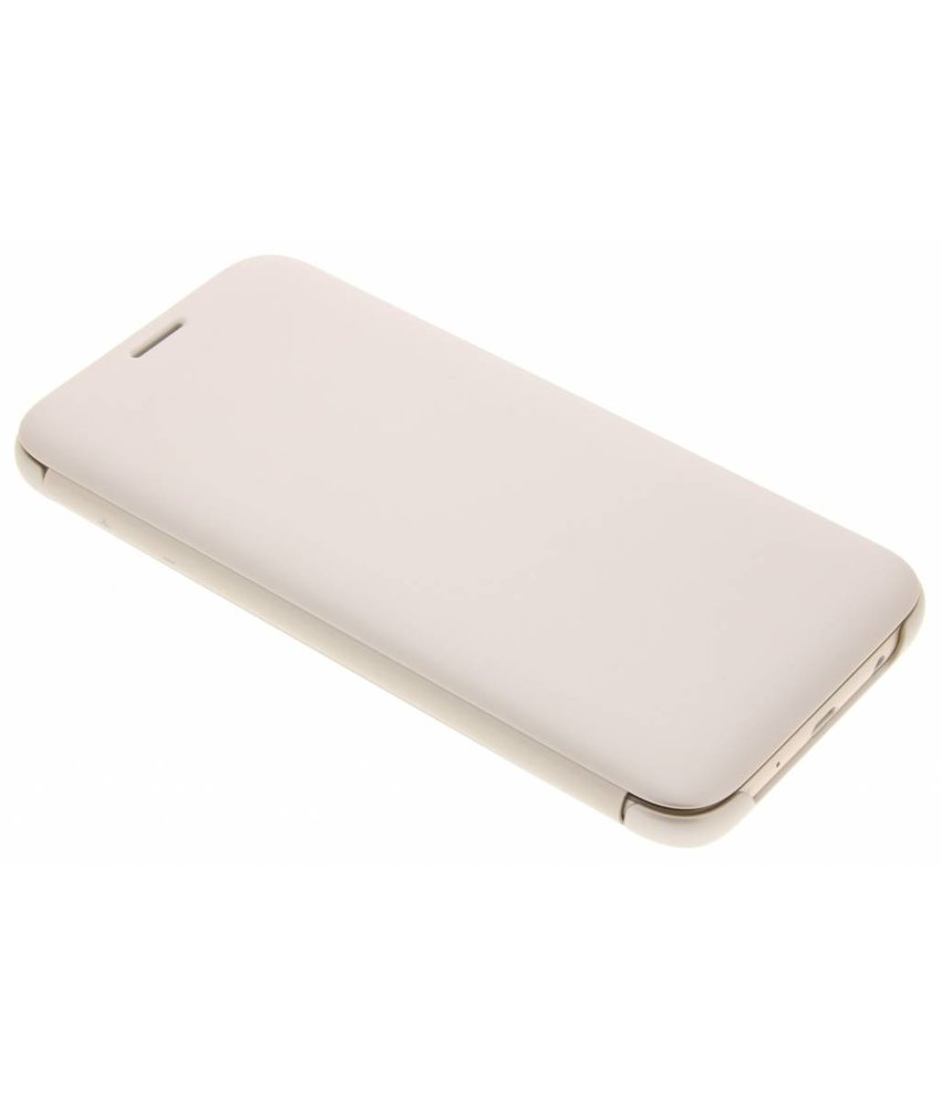 Samsung Wallet Booktype Samsung Galaxy J7 (2017)