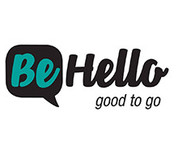 Be Hello hoesjes