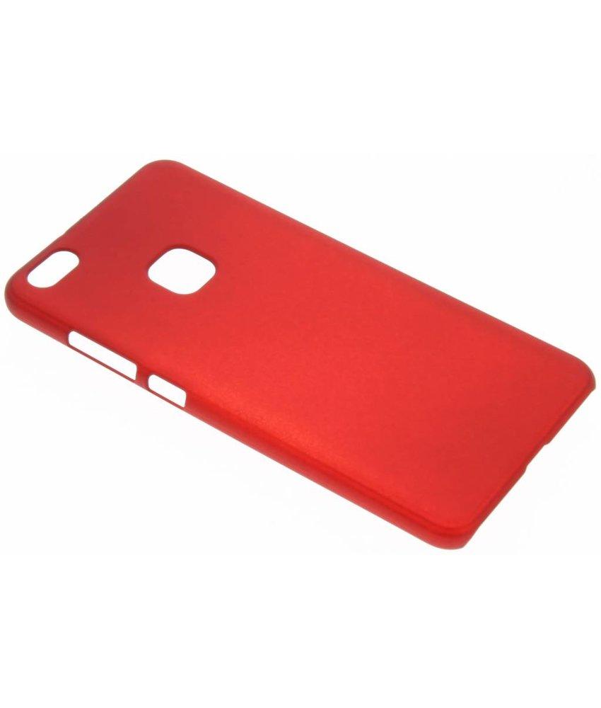 Effen Backcover Huawei P10 Lite