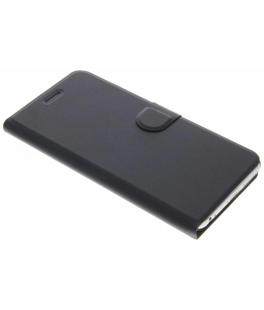 Qtrek Wallet Case iPhone 6s Plus / 6 Plus