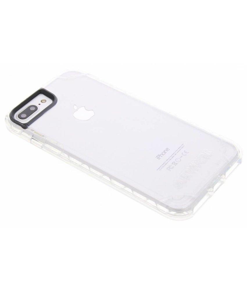Griffin Survivor Strong Backcover iPhone 8 Plus / 7 Plus / 6(s) Plus