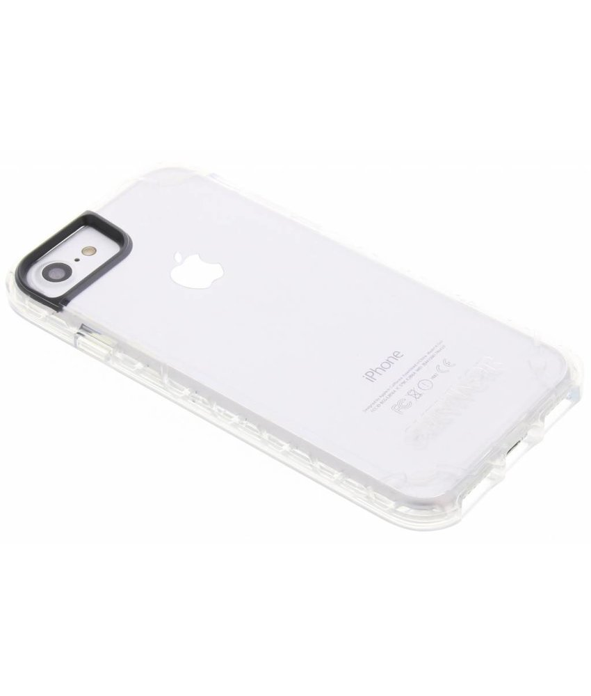 Griffin Survivor Slim Fit Backcover iPhone 8 / 7 / 6s / 6
