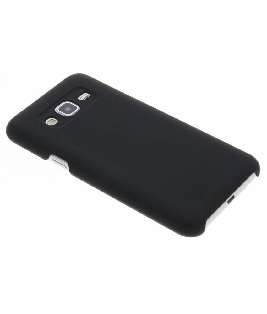 Luxe Backcover Samsung Galaxy J3 (2017)