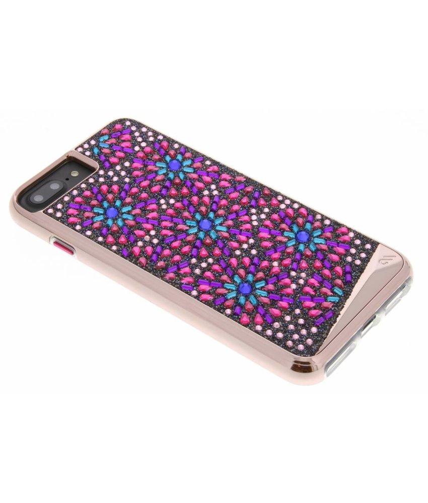 Case-Mate Brilliance Premium Backcover iPhone 8 Plus / 7 Plus
