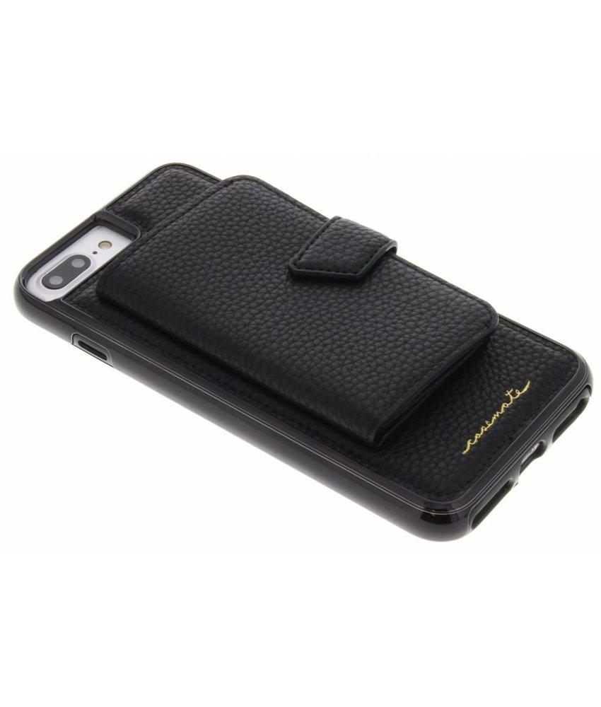 Case-Mate Compact Mirror Case iPhone 8 Plus / 7 Plus