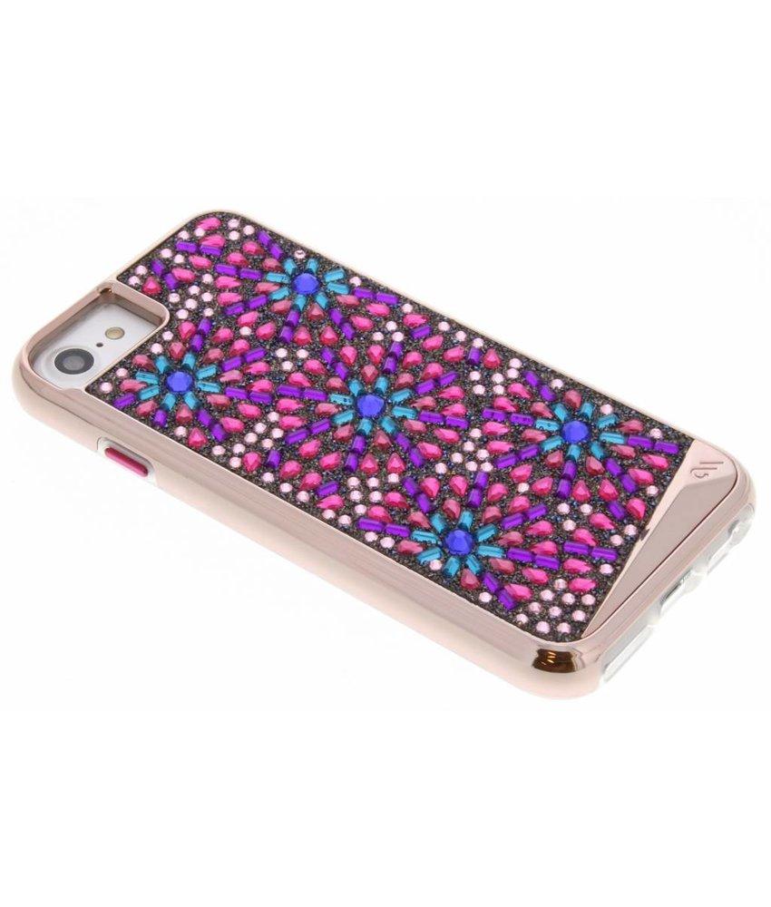 Case-Mate Brilliance Premium Backcover iPhone 8 / 7
