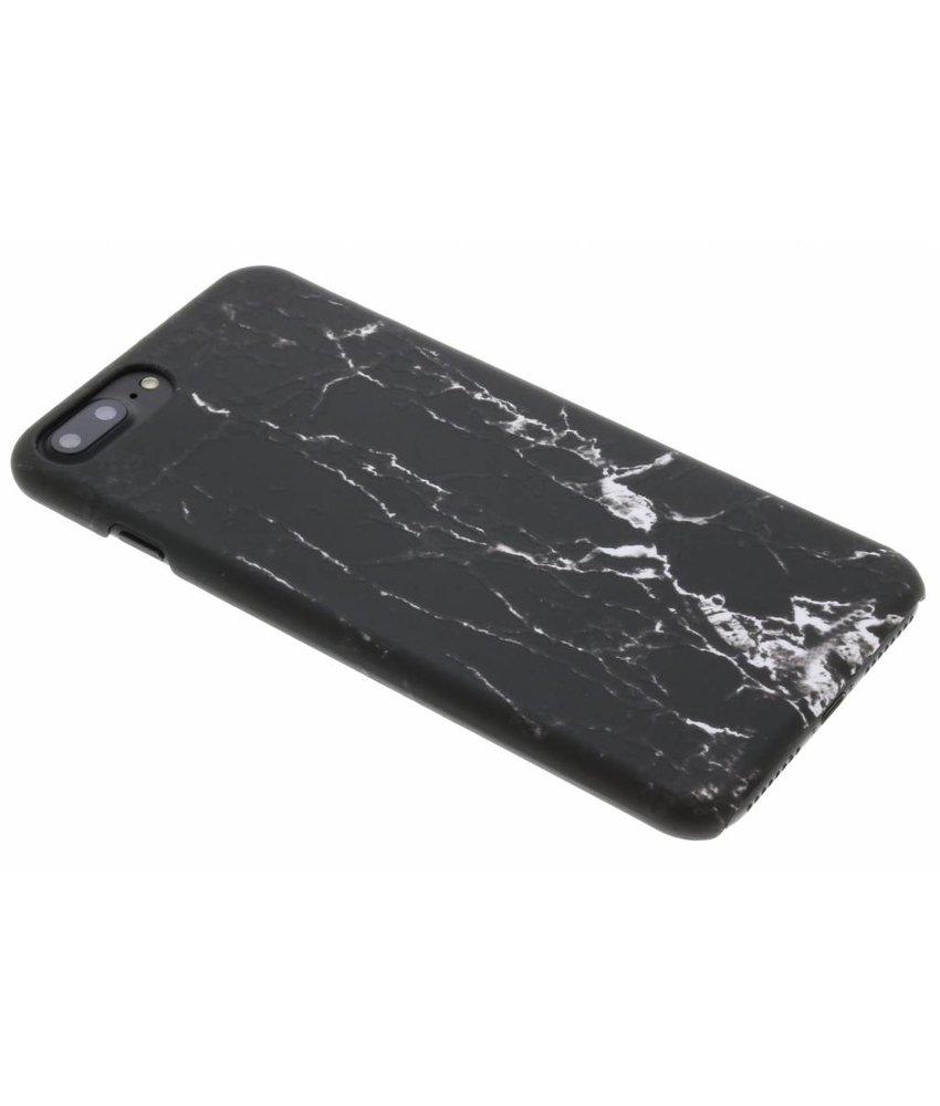 Design Hardcase Backcover iPhone 8 Plus / 7 Plus