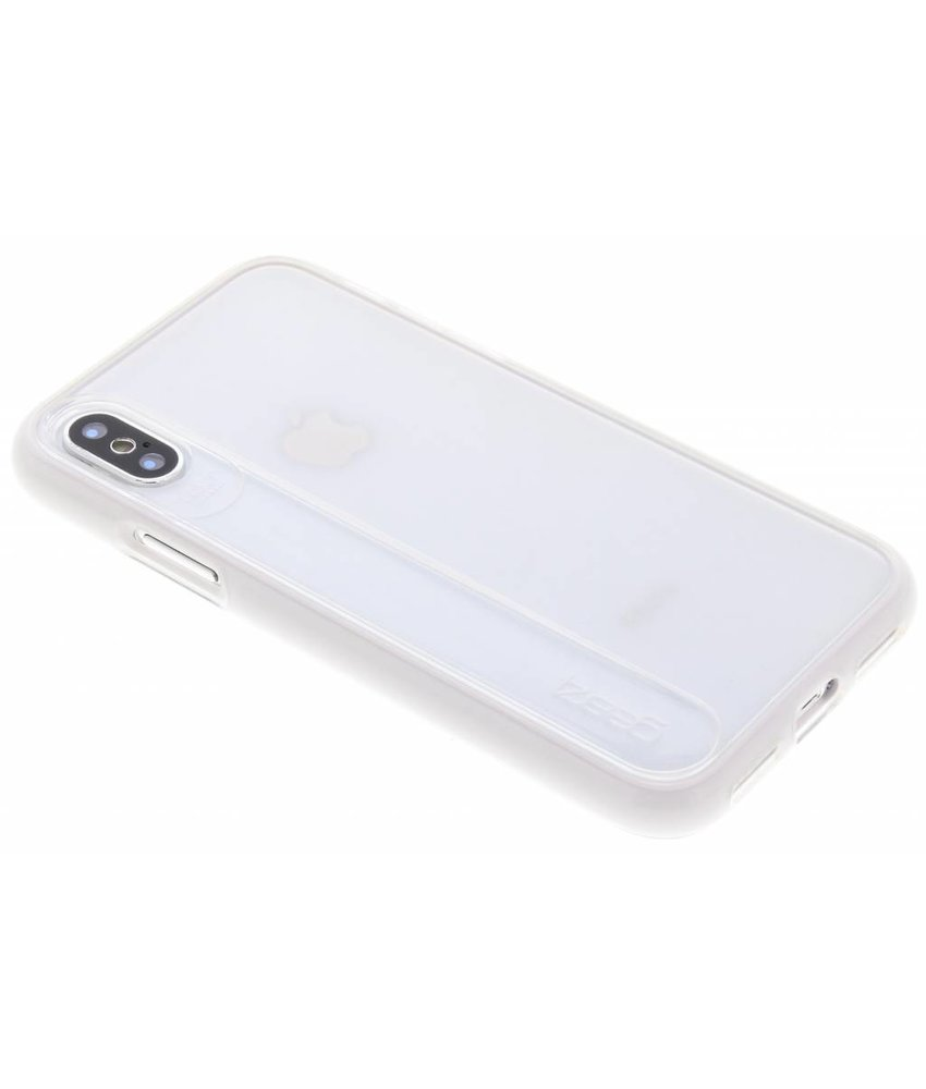 Gear4 Windsor Backcover iPhone X / Xs
